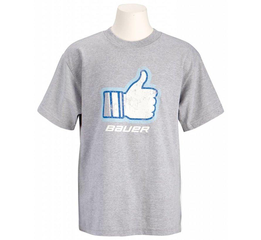Thumbs Up T-Shirt Junior