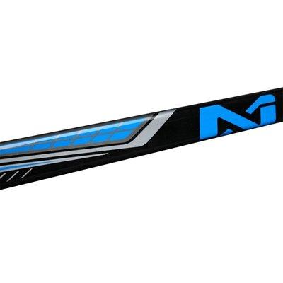 Bauer Nexus 2000 Ice Hockey Stick Junior