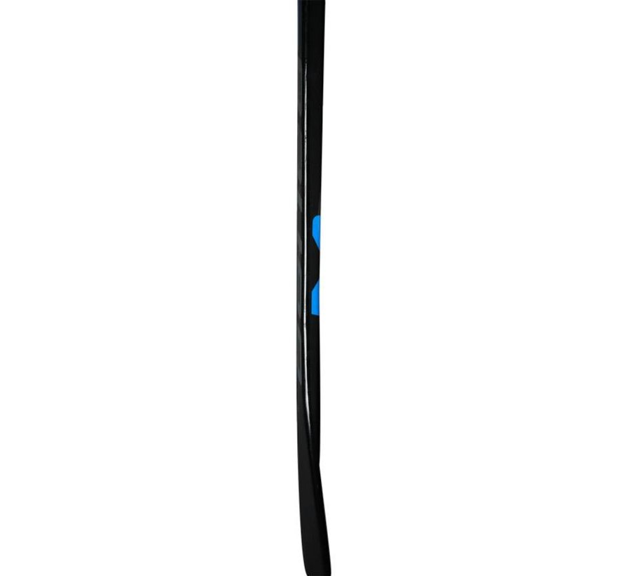 Nexus 2000 Ice Hockey Stick Junior