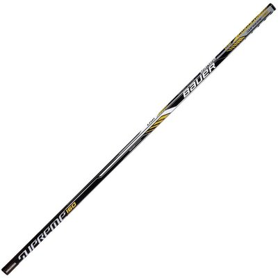 Bauer Supreme 160 Hockey Shaft Sr