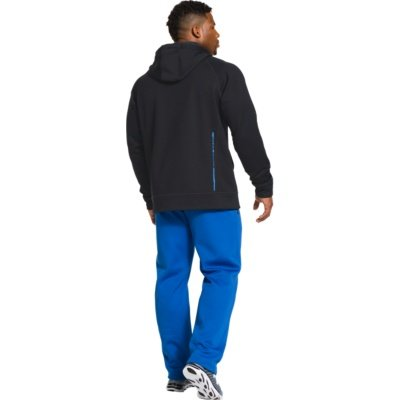 Under Armour Storm ColdGear® Infrared Hoodie Men