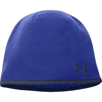 Under Armour Coldgear Infrared Storm Fleece Beanie Women's