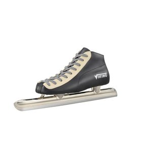Viking Original Noren Schaatsen Junior