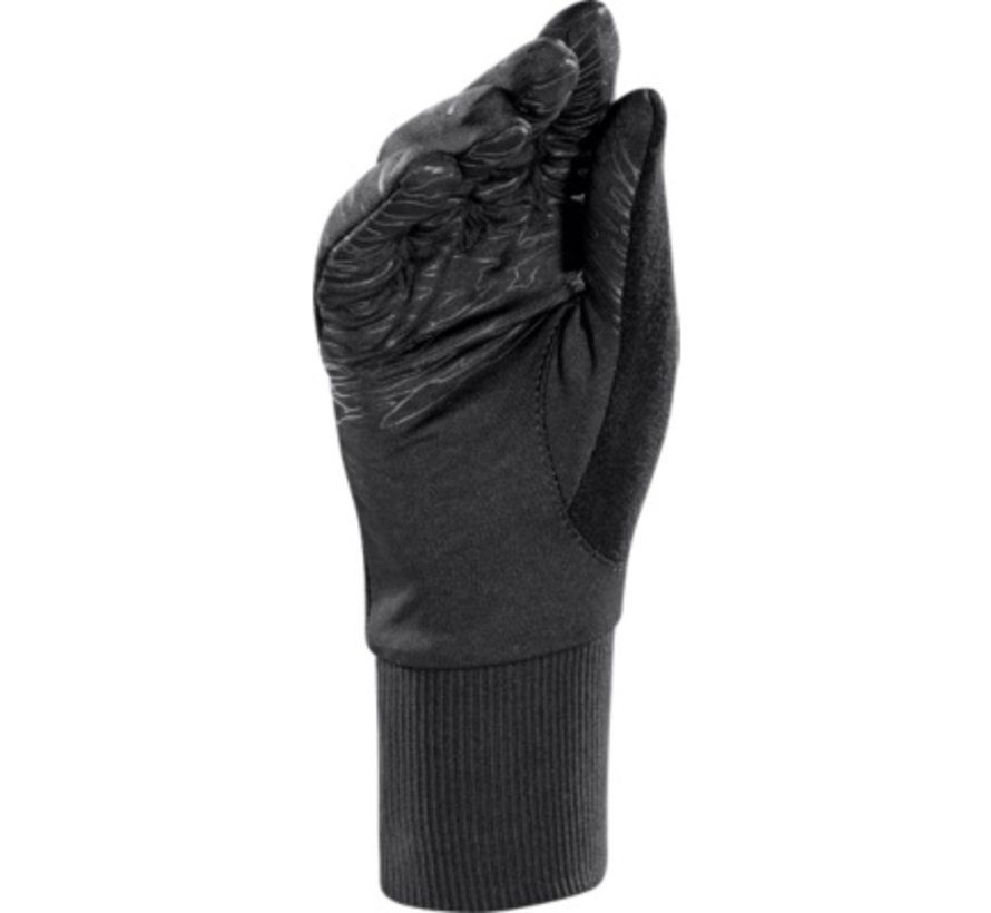 ColdGear Infrared See Me Go Glove