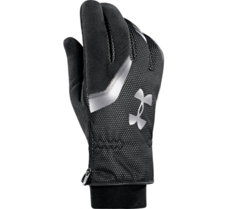 Extreme ColdGear Running Gloves