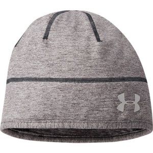 Under Armour Storm Running Reflection Beanie