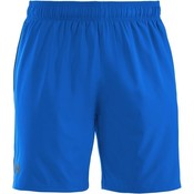 Under Armour Men's Mirage Short 8""
