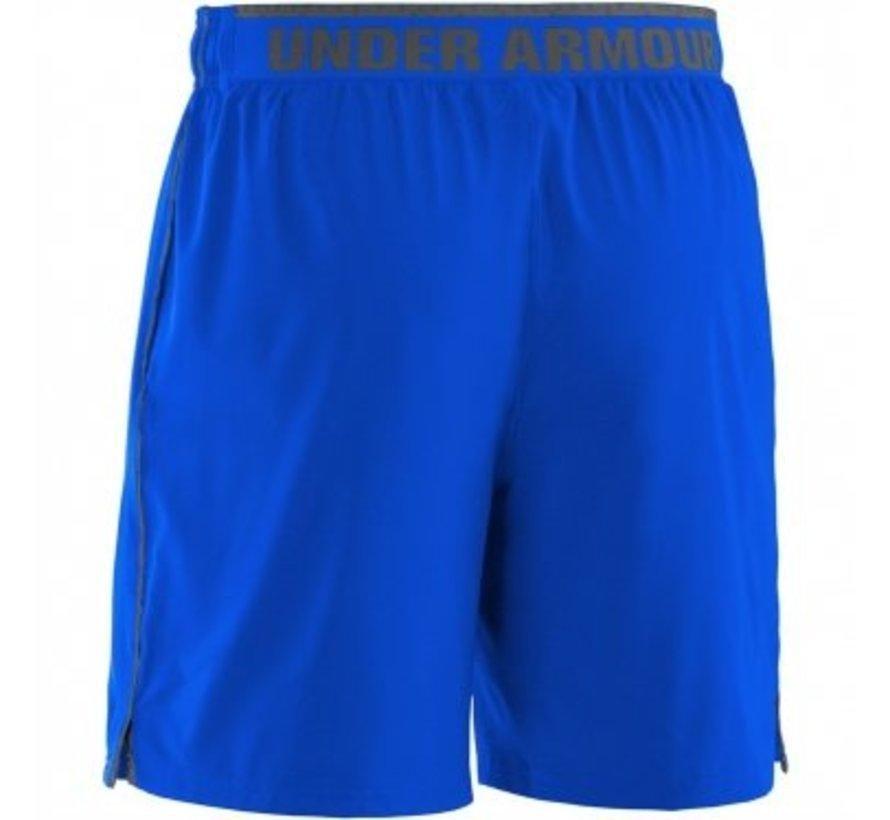 """Men's Mirage Short 8"""""""