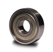 K2 ILQ 7 Skate Bearings