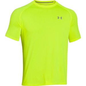 Under Armour HEATGEAR TECH SHORTSLEEVE T-Shirt