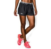 Under Armour Women's Play Up Short