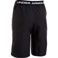 Under Armour Edge Boy Shorts