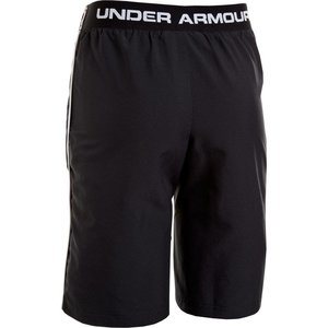 Under Armour Edge Boy Shorts