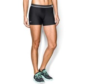 Under Armour Women's UA HeatGear® Armour Shorty
