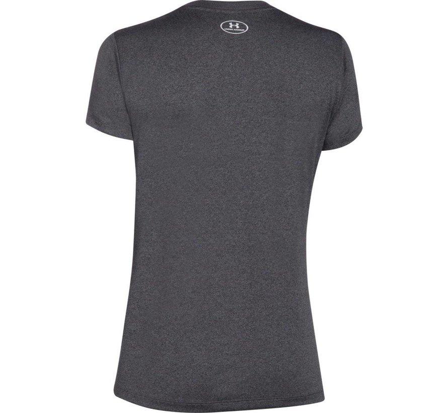Women's Tech™ V-Neck T-shirts