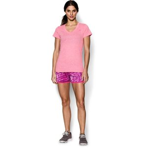 Under Armour Vrouwen StandOut T-Shirt