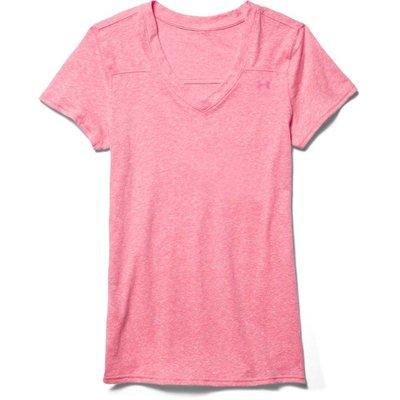 Under Armour Women's StandOut T-Shirt