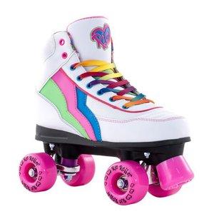 Rio Roller Candi Quad Skates