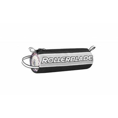 Rollerblade 72mm Inline Skate Wielen 8-Pack