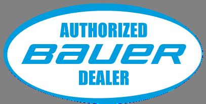 Bauer Authorized Dealer