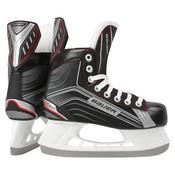 Bauer Vapor X200 IJshockeyschaatsen Junior (maat 35 en 36)