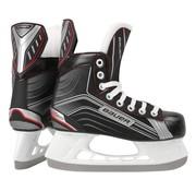 Bauer Vapor X200 IJshockeyschaatsen Junior (35 en 36)