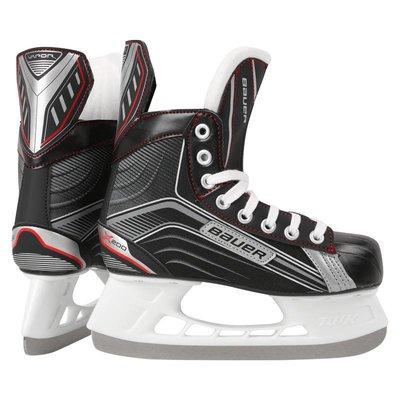 Bauer Vapor X200 Ice Hockey Skates Junior