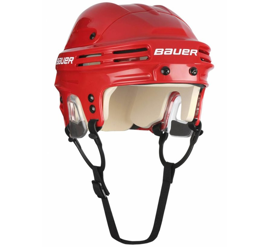 4500 Ice Hockey Helmet