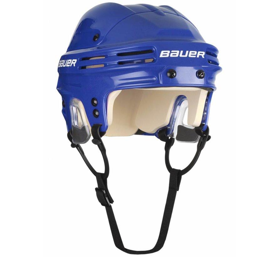 4500 IJshockey Helm