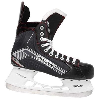 Bauer Vapor X300 Ice Hockey Skates Sr