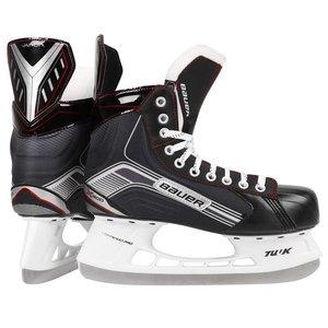 Bauer Vapor X300 IJshockeyschaatsen Sr