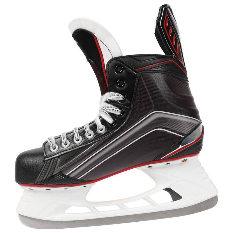how to clean smelly hockey skates