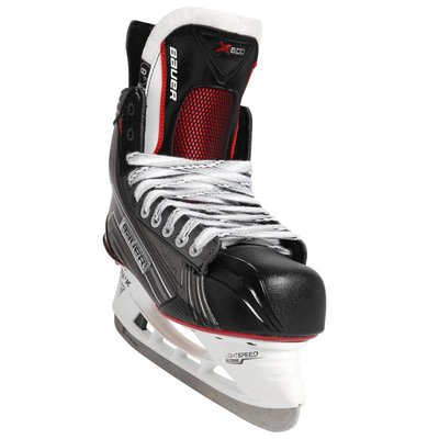 Bauer Vapor X600 Ice Hockey Skates Senior