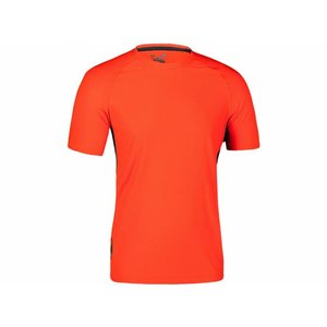 Under Armour Heren Under Armour HeatGear® ArmourVent™ T-shirt