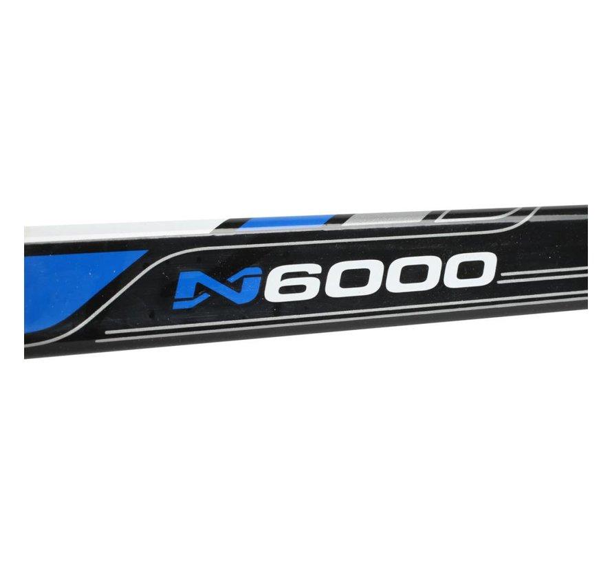 Nexus N6000 Ice Hockey Stick Junior