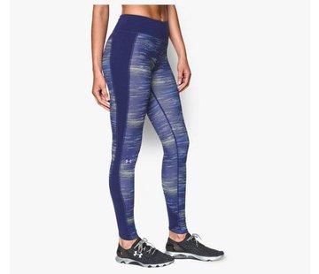 Under Armour Women's UA ColdGear® Printed Legging