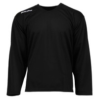 Bauer 200 Ice Hockey Practice Jersey Jr