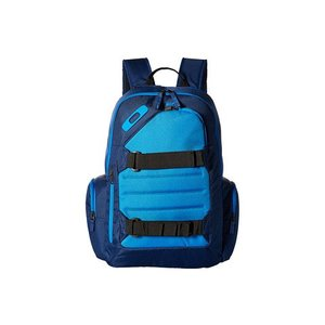 Oakley Method 540 Backpack Blue