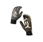 Oakley Factory Park Gloves Shadow