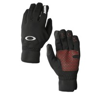 Oakley Core Windstopper Handschoenen
