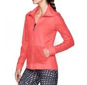 Under Armour Women's UA Studio Essential Jacket