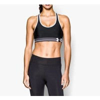Under Armour Women's UA Still Gotta Have It Bra