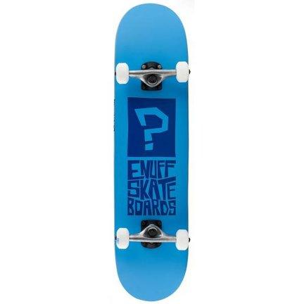 Skateboard kopen