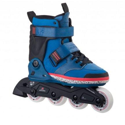 Urban Skates