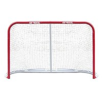 Base Streethockey Steel Goal 54""
