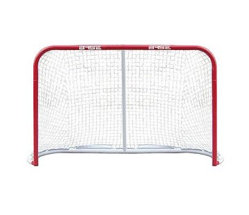 "Base Streethockey Steel Goal 54"""