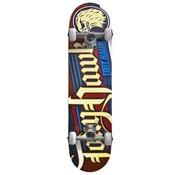 Tony Hawk 540 Series Hawk Union Skateboard