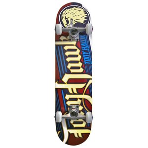 Tony Hawk Hawk Union Skateboard