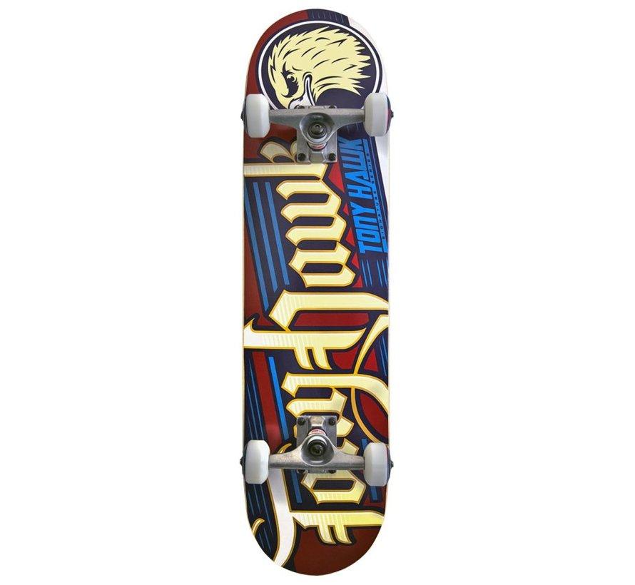 540 Series Hawk Union Skateboard