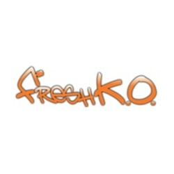 Fresh K.O.